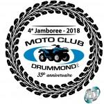 logo Jamboree 2018